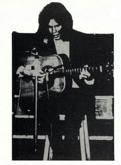 See Nick Drake pictures, photo shoots, and listen online to the latest music. John Martyn, Drake Photos, Tim Buckley, Nick Drake, Sufjan Stevens, Neil Young, Never Too Late, Folk Music, Latest Music