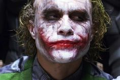 Which Heath Ledger Role Are You? - ...what happens if you get the Joker? - Quiz
