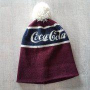 cz - online bazar a rodinný inzertní server Beanie, Hats, Fashion, Moda, Hat, Fashion Styles, Beanies, Fashion Illustrations, Hipster Hat