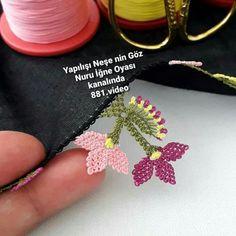 Valentine Day Gifts, Valentines, Islamic Wall Decor, Islamic Gifts, Ramadan Decorations, Needle Lace, Baby Knitting Patterns, Crochet Earrings, Amigurumi