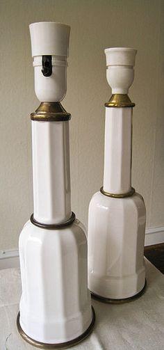 Heiberg lamper Pepper Grinder, Furniture Design