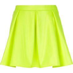 beawom.com skater skirts cheap (03) #cheapskirts