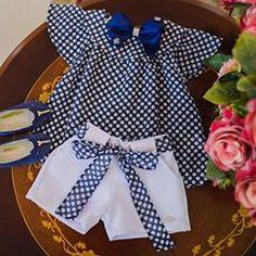Baby Dress Design, Baby Girl Dress Patterns, Baby Girl Dresses, Little Girl Outfits, Kids Outfits Girls, Baby Girl Fashion, Kids Fashion, African Dresses For Kids, Kids Dress Wear
