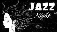 Just Add Red Wine - Night of Smooth Jazz - Relaxing Background Chill Out Music - PIANO Jazz ...