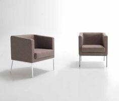 Butaca 1570 Wellness, Chair, Furniture, Home Decor, Decoration Home, Room Decor, Home Furnishings, Stool, Home Interior Design