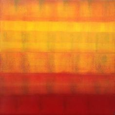 "Saatchi Art Artist Camila Zeni; Painting, ""Abstract No 152"" #art"