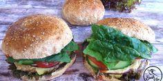 Your share text Hot Dog, Hamburger, Bread, Vegan, Chicken, Ethnic Recipes, Drink, Food, Beverage
