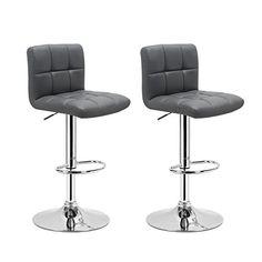 Phenomenal 11 Best Saddleback Design Bar Stool Images Kitchen Dining Machost Co Dining Chair Design Ideas Machostcouk