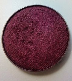Review: Makeup Geek Eye Shadows