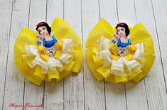 Best birthday wishes for him love etsy 61 ideas Birthday Cake For Husband, Birthday Wishes For Him, Princess Cupcake Toppers, Princess Cupcakes, Toddler Hair Clips, Baby Hair Clips, Disney Headbands, Baby Girl Headbands, Handmade Hair Bows