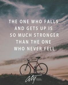 56-great-motivational-quotes-that-will-make-your-day-pictures-012