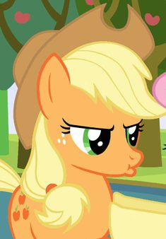 - applejack, keep calm and flutter on, pouting, safe - Derpibooru - My Little Pony: Friendship is Magic Imageboard Applejack Mlp, My Little Pony Applejack, Apple Jack, Little Poni, Team Rwby, Mlp Pony, Some Image, My Little Pony Friendship, Pretty Wallpapers