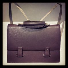 Ippolito bags | Bahar Collection