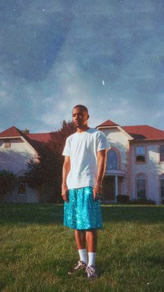 Frank Ocean by Petra Collins Frank Ocean Wallpaper, Rap Wallpaper, Retro Wallpaper, Kid Cudi Wallpaper, Aesthetic Photo, Aesthetic Pictures, Music Aesthetic, Pretty People, Beautiful People