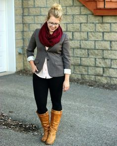 perfect-work-outfits-for-plus-size-women-24