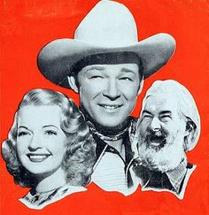 Dale Evans, Roy Rogers, Happy Trails, Le Far West, Biographies, Old West, Westerns, Guys, Biography