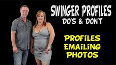 Swingers Lifestyle Profiles - Do's and Don't and how to be successful https://lifestylezi.com/video/swingers-lifestyle-profiles-dos-and-dont-and-how-to-be-successful/