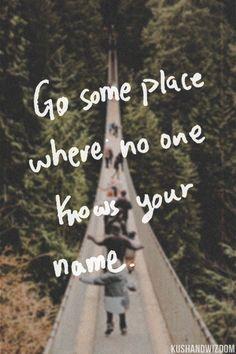 travel-quote38