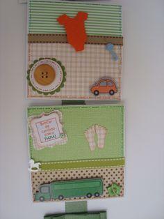 Decoração do quarto de Bebê. www.facebook.com/pages/Alecrim-Artes/239421516106971