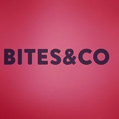 Foodcorner#bites@co