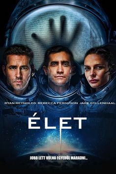 watch Life 【 FuII • Movie • Streaming | Download Life Full Movie free HD | stream Life HD Online Movie Free | Download free English Life 2017 Movie #movies #film #tvshow