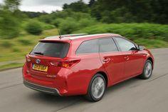 http://newcar-review.com/2015-toyota-auris-reviews-specifications/2015-toyota-auris-deals/