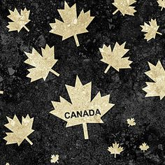 Sew Sisters Online Store featuring quilt fabric, Block-of-the-Month programs, Quilt Kits, Patterns, Books and Notions. Canadian Quilts, Quilts Canada, Quilt Patterns, Sewing Patterns, Canada Maple Leaf, Canada 150, Quilt Of Valor, Stonehenge, Quilt Kits