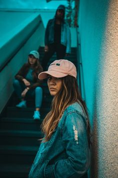 Premium hats sold here at Verrati. Be inspired to create.