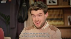 Bad Education, Comedy Tv Shows, Everyone Else, Playground, Fun, Fictional Characters, Children Playground, Fantasy Characters, Outdoor Playground