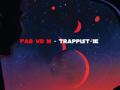 www.youtube.com/watch?v=5L6YRWLSvf0&feature=share Working in the Studio To Produce A New Trance Track :  Fab vd M - Trappist-1e.This is a Final demo preview. Updated : 7-3-2017.© By Fab vd M www.fabvdm.com