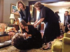 august osage county movie / this movie moved me so much I laughed and cried... great cast so raw and real............
