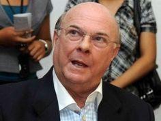 Hipólito envía carta al presidente Medina; recomienda apoyar más al sector agropecuario