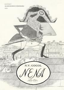 Nenä | Kirjasampo.fi - kirjallisuuden kotisivu