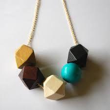 Image result for wooden jewelry designer