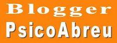 BLOGGER Psicólogos Málaga PsicoAbreu. Síguenos en: http://psicologos-malaga.blogspot.com.es/
