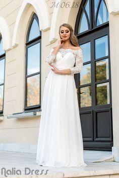 #naliadress #wedding #weddingdress #bride #bridal #fashion #roman #neamt The Bride, Lace Wedding, Wedding Dresses, Bridal Fashion, Roman, Bride Dresses, Bridal Gowns, Weeding Dresses, Wedding Bride