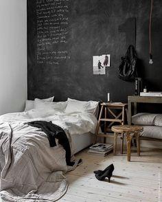 Minimal Interior Design Inspiration | 115 | UltraLinx