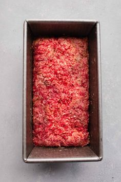 Meatloaf Topping, Bbq Meatloaf, Meatloaf Recipes, Bbq Recipes Ground Beef, Boston Market Meatloaf Recipe, Baked Bbq Chicken Wings, Kopy Kat Recipe, Ketchup Sauce, Top Secret Recipes