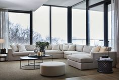 Home Reno, Living Spaces, Living Rooms, Architecture, Interior, Furniture, Decor, Dining Room, Modern
