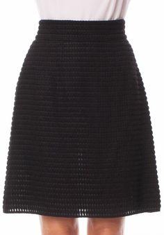 Dolce and Gabanna Skirt