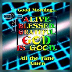 Good Morning Gif Disney, Good Morning Quotes, Bar Music, Good Week, Good Morning Greetings, God Is Good, Woman Quotes, Bible Quotes, Jesus Christ