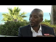 eNCA's Joanne Joseph interviews newly-elected DA leader Mmusi Maimane about the party's future under his leadership Democratic Alliance, Mens Sunglasses, Videos, Youtube, Men's Sunglasses, Youtubers, Youtube Movies