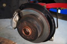 Richmond Transmission Service provides the best transmission repair services Melbourne FL, Palm Bay FL & more. Contact us today. Better yet, see us in person! Ceramic Brake Pads, Brake Rotors, Brake Calipers, Best Brake Pads, Fuel Bar, Automobile, Oil Service, Stopping Power, Bricolage