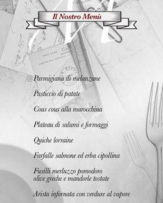Venerdì cena Gratuita per i primi 100 in lista EVENTS4ME presso Art Cafe Roma disco . Potrai rimanere gratis alla serata discoteca!  Invia nome cognome e n.persone al 3934786744 o compila modulo su  http://ift.tt/2fN39z6