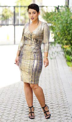 dsc05656 Curvy Women Fashion, Plus Size Fashion, Girl Fashion, Fashion Outfits, Fashion Fall, Fashion Shoot, Beautiful Legs, Beautiful Black Women, Beautiful Pictures