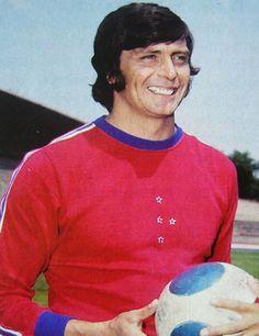 Jose Miguel Marin, Deportivo Cruz Azul