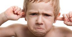 Fantástico! Saiba como evitar filhos mal comportados - # #Birras #Educarcrianças #Pais