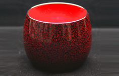 津軽塗 Tsugaru Lacquerware