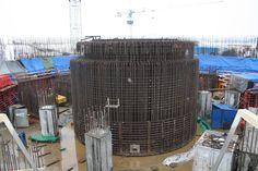 Балтийская АЭС