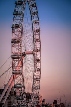 The London Eye :: Best things to do and see in London, England Blur Background Photography, Studio Background Images, Banner Background Images, Background Images For Editing, Photo Background Images, Picsart Background, Blurred Background, Photo Backgrounds, Wallpaper Backgrounds